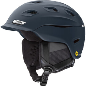 Smith Vantage Mips Helmet Men, blauw